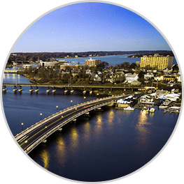 location red bank