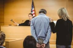 pre trial intervention nj
