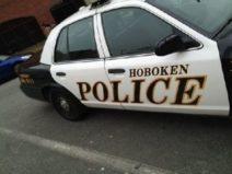 hoboken police.jpg