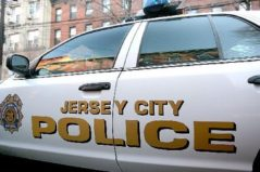 Jersey City Aggravated Assault on a Police Officer Lawyers