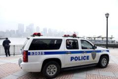 Criminal Defense Attorneys in Jersey City NJ