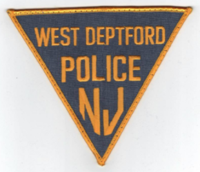 Lawyers at the Law Offices of Jonathan F. Marshall defend West Deptford charges including simple assault, disorderly conduct, burglary, eluding, aggravated assault, sex assault, terroristic threats, resisting arrest, theft by deception, DWI, driving while suspended and other offenses.