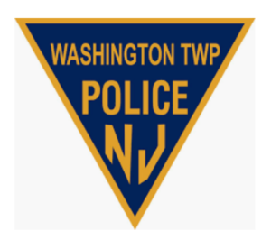 The lawyers at our firm defend Washington Township charges like burglary, simple assault, bad check, disorderly conduct, eluding, sex assault, theft by deception, handgun possession, credit card theft/fraud, obstructing, receiving stolen property and other offenses.
