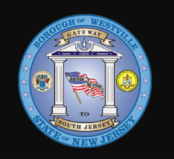 Representation by a skilled lawyer is required if you have been charged in Westville New Jersey.