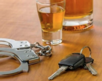 Best DWI defense lawyer near me for a first offense for dwi in Cherry Hill, Camden, Gloucester Township, Pennsauken, Gloucester City, Berlin, Bellmawr, Winslow or another Camden County municipality.