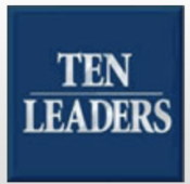 Ten Leaders in New Jersey DUI & Criminal Defense