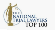 Top 100 Criminal Trial Lawyers